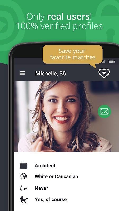 Ingyenes keresztény társkereső chat-oldalak