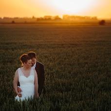 Wedding photographer Yves Schepers (schepers). Photo of 02.07.2015