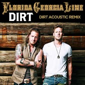 Dirt (Acoustic Remix)