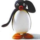 PinguAndNature