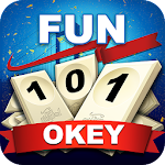 Fun 101 Okey 1.7.190.230
