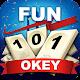 Fun 101 Okey Android apk