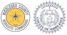 MIDDLESEX COUNTY MOSQUITO EXTERMINATION COMMISSION