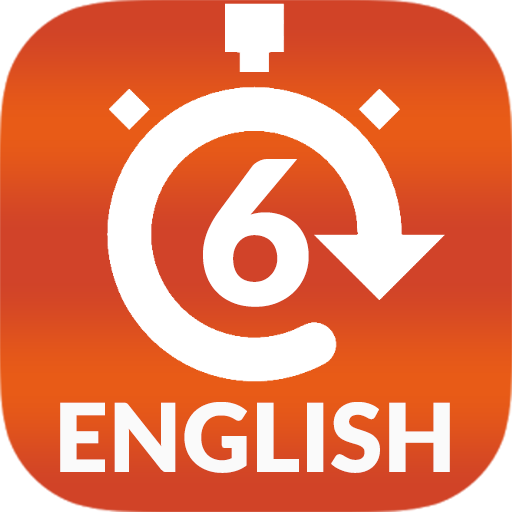 Learn English for BBC with Conversation,Listening by Phong ...