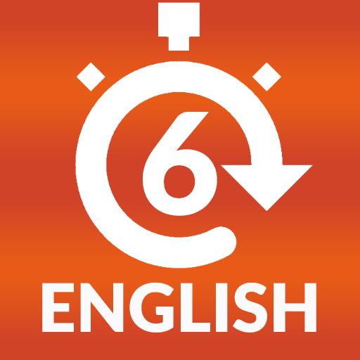 BBC Learning English - Learn English, learning English ...