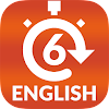 6 Minute BBC Learning English