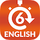 6 Minute BBC Learning English & English Listening (app)