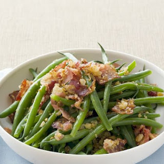 Ham And Bean Side Dishes Recipes.