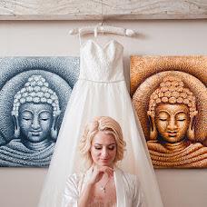 Wedding photographer Tatiana Bonvin (tanchiki). Photo of 10.12.2018