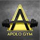 Apolo Gym Download on Windows