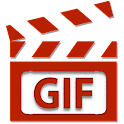 Video to Gif (Gif from video) icon