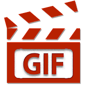 Video to Gif (Gif from video)