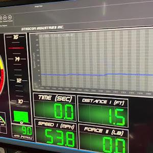 コルベット クーペ  Stingray2017のカスタム事例画像 NOSVETTE.C7_K5さんの2020年09月18日16:27の投稿