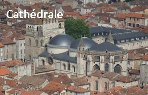 photo de Cathédrale Saint-Etienne