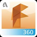 Fusion 360 v0.9.4