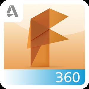 Fusion 360  |  Crea Diseños AutoCAD en 3D