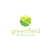 Greenfield Natural Kitchen