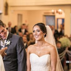 Fotógrafo de casamento Sidnei Schirmer (sidneischirmer). Foto de 07.12.2015