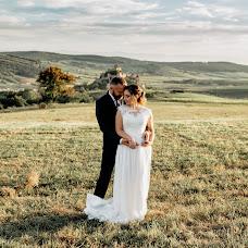 Vestuvių fotografas Tudose Catalin (ctfoto). Nuotrauka 26.09.2018