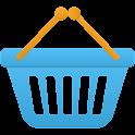 SimpleGroceryList icon