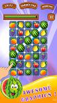 screenshot of Fruit Link Master: Super fruit Mania Matching fun