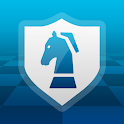 Chess Online icon