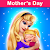 Ava\'s Happy Mother\'s Day Game file APK Free for PC, smart TV Download