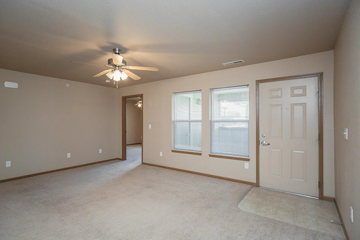 one bed 1 5 bath floorplan 1 bed 1 5 bath antelope ridge apartments in gillette wyoming