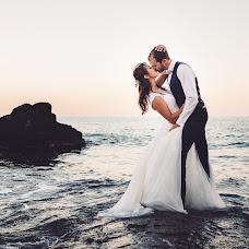 Photographe de mariage Yoann Begue (studiograou). Photo du 02.12.2018