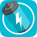 Battery Doctor - Battery Saver icon