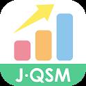 JQSM icon