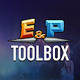 Empires and Puzzles: Toolbox