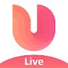 com.livechat.videochat.ukulive