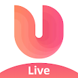 Live chat: Video chat with girl text now free date apk