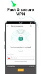 screenshot of Family Protection — Kaspersky Security Cloud