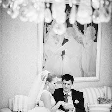 Wedding photographer Aleksey Panteleev (Leksey). Photo of 28.07.2014