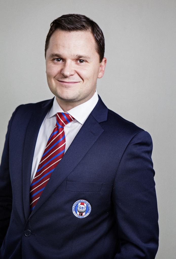 Haukur Örn Birgisson (1).jpg