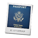 US Citizenship Test Reviewer