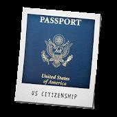USCIS US Citizenship Reviewer
