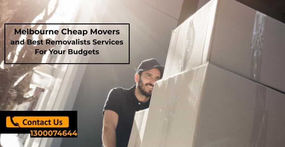 melbourne-cheap-movers