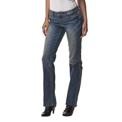 Mossimo® Womens Bootcut Premium Denim Jean - Assorted Washes