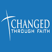 Changed Through Faith