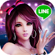 LINE Touch (game)