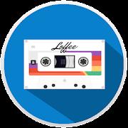 Loffee - Lo-Fi Music