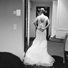 Wedding photographer Viktoriya Kuzmina (alhena). Photo of 14.01.2013