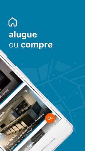ZAP Imu00f3veis   Compra e Aluguel 6.2.1 gameplay   AndroidFC 2