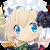 エルプリ!キラキラ輝く宝石の精霊着せ替え育成ゲーム file APK Free for PC, smart TV Download