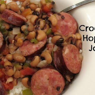 Rotel Tomatoes Black Eyed Peas Recipes.