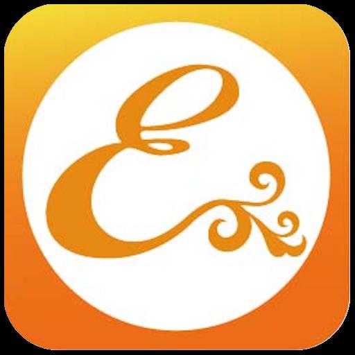 ENDOLD - 不老神話 商業 App LOGO-硬是要APP