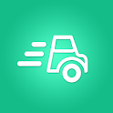 Highway Carrier - Transporter icon